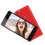 Smartfon Wiko SELFY 4G – instrukcja obsługi