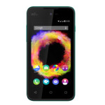 Smartfon Wiko SUNSET2 – instrukcja obsługi