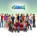 Jaki laptop do The Sims 4? Wymagania sprzętowe.