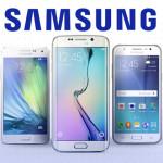Jaki smartfon Samsung? Który model jest najlepszy? Top 5 najpopularniejszych smartfonów!