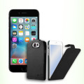 Apple Iphone 6 etui
