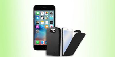 Apple Iphone 6 etui