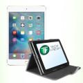 AppleiPadAir_etui