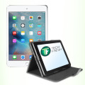 Apple iPad 4 etui