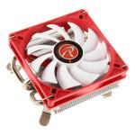 Jakie chłodzenie CPU do 100 zł? Ranking chłodzenia do komputera