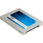 Jaki dysk SSD 120 GB? Ranking 5 najlepszych modeli