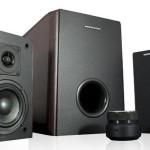Jakie głośniki komputerowe 2.1 wybrać? Ranking 5 najlepszych modeli