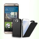 Etui do HTC One M9. Futerał do telefonu.