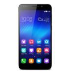 Smartfon Huawei Honor 6 Plus – instrukcja obsługi