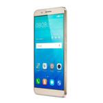 Smartfon Huawei ShotX – instrukcja obsługi