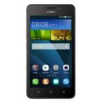 Smartfon Huawei Y635 – instrukcja obsługi