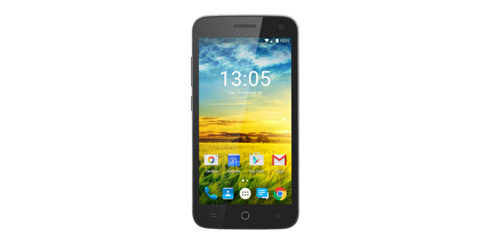 Smartfon Kruger&Matz MOVE 5