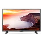 Telewizor LG 32LF510U – instrukcja obsługi