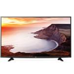 Telewizor LG 43LF510V – instrukcja obsługi
