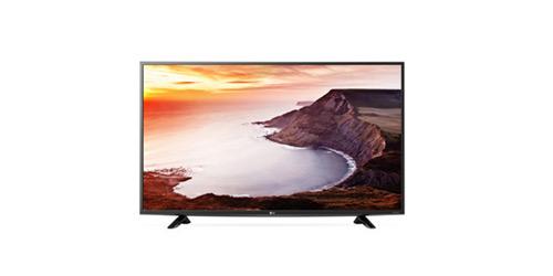 Telewizor LG 49LF510V