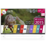 Telewizor LG 43LF590V – instrukcja obsługi