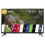 Telewizor LG 32LF592U – instrukcja obsługi