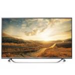 Telewizor LG 65UF778V – instrukcja obsługi