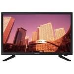 Telewizor Manta Multimedia LED2206 – instrukcja obsługi