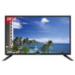 Telewizor Manta Multimedia LED2803 – instrukcja obsługi