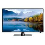 Telewizor Manta Multimedia LED3204 – instrukcja obsługi