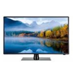 Telewizor Manta Multimedia LED4004 – instrukcja obsługi