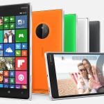 Jaki smartfon Lumia wybrać? Top 5 najlepszych modeli