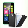 Nokia Lumia 630 etui