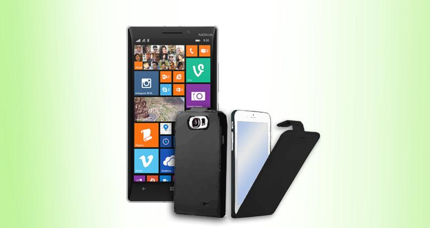 Nokia Lumia 930 etui