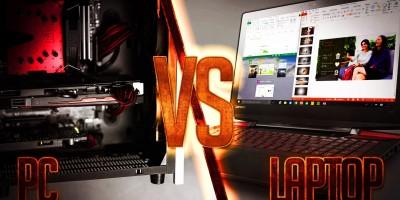 Komputer stacjonarny czy laptop