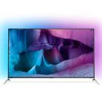 Telewizor Philips 65PUS7120/12 – instrukcja obsługi