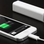 Jaki powerbank do iPhone? Ranking 5 najlepszych modeli