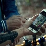 Czy Samsung Galaxy S7 jest wodoodporny i wodoszczelny?