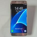 Samsung Galaxy S7 Edge – pełna specyfikacja