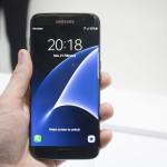 Jak instalować aplikacje na karcie pamięci w Galaxy S7 / S7 Edge