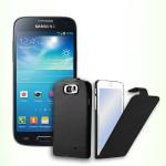 Etui do Samsung Galaxy S4 Mini. Futerał do telefonu.