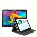 Samsung Galaxy Tab 4 10.1 etui