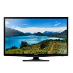 Telewizor Samsung UE32J4100 – instrukcja obsługi