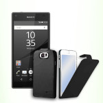 Etui do Sony Xperia Z5 Compact. Etui do telefonu.
