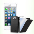 Apple Iphone 5 Etui