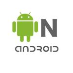 Najważniejsze funkcje Android N.