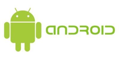 Android powiadomienia