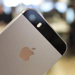Smartfon Apple iPhone SE – specyfikacja techniczna