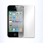 Szkło do Apple iPhone 4 i folia – jakie wybrać?