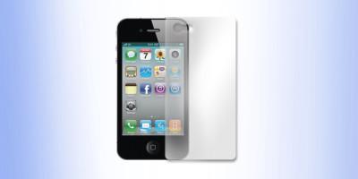 Apple iPhone 4 folia
