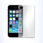 Szkło do Apple iPhone 5S i folia – jakie wybrać?