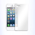 Szkło do Apple iPhone 5 i folia – jakie wybrać?