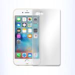 Szkło do Apple Iphone 6s i folia – jakie wybrać?