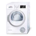 Suszarka do ubrań Bosch WTW85460PL – instrukcja obsługi