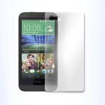 Szkło do HTC Desire 510 i folia – jakie wybrać?